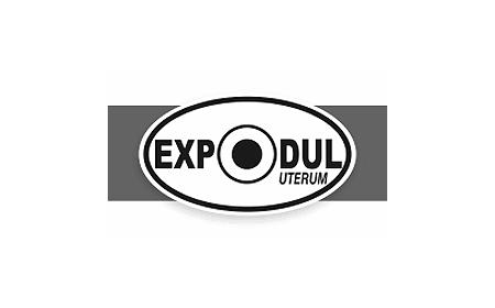 Expodul uterum