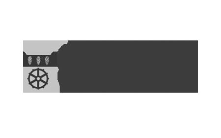 Nässjöakademien logotyp